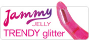 Jammy jelly