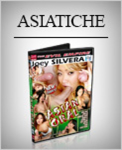 square-dvd-asiatiche2
