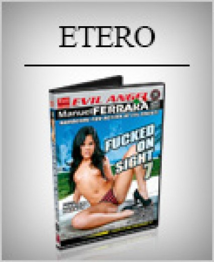 square-dvd-etero1