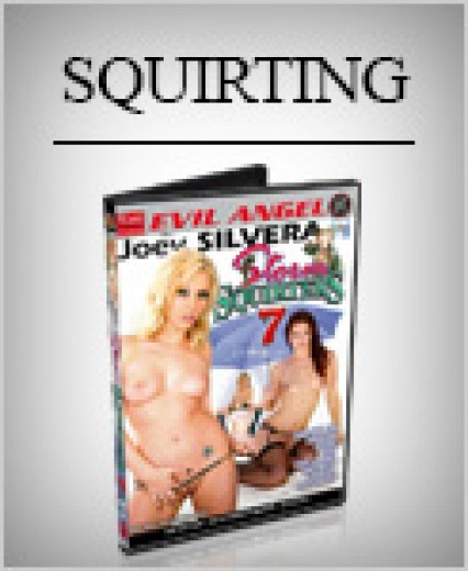 square-dvd-squirting8