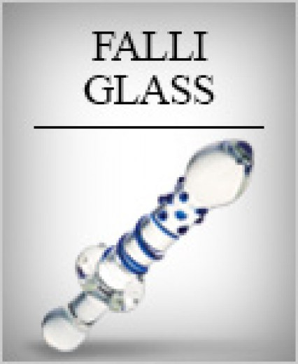 square-falli-glass