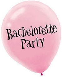 bachelorette-party-ideas.jpg