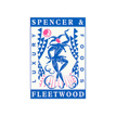 square-spencer-e-fleetwood-ltd8.jpg
